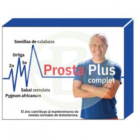 Prosta Plus Complet 45 Cápsulas Espadiet