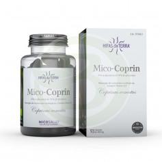 Mico-Coprin 93 Cápsulas Hifas da Terra