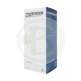 Nefrodiure 250Ml. Celavista