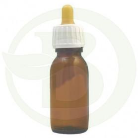 Cola De Caballo Extracto 100Ml. Dimecat