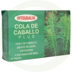 Cola de Caballo Plus Integralia