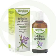 Extracto de Epilobium Parvi Biover