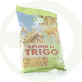 Germen de Trigo Bolsa 300Gr. Soria Natural