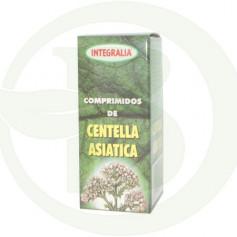 Comprimidos de Centella Asiática Integralia