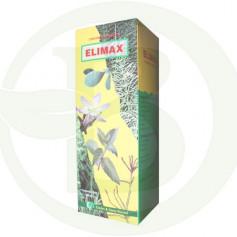 Elimax 500Ml. Golden Green