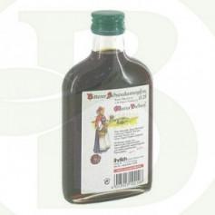 Amargo Sueco 200Ml. María Treben