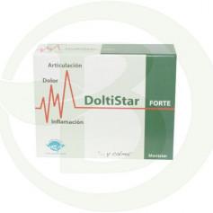 Doltistar Forte Montstar
