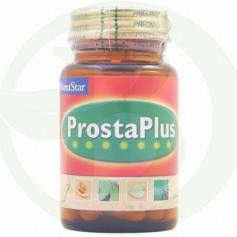 Prosta Plus (Próstata) Montstar