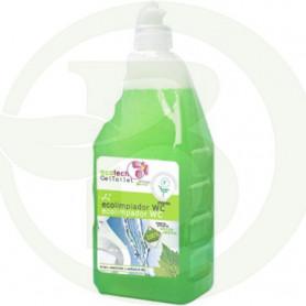 Ecotech Gel Toilet BIO 750Ml.