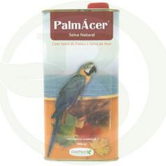 Palmácer Jarabe 1000Ml. Dietmed