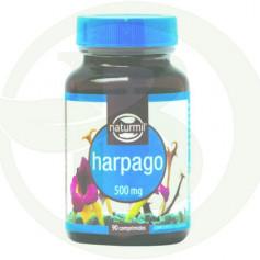 Harpago 500Mg. 90 Comprimidos Naturmil