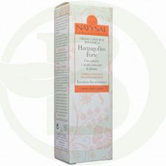 Crema Harpagofito Forte 75Ml. Natysal