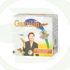 Gastrilán Plus 20 Sobres Novadiet