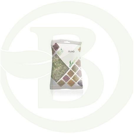 Olivo Bolsa Soria Natural