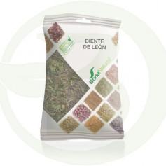 Diente de León Bolsa 40Gr. Soria Natural