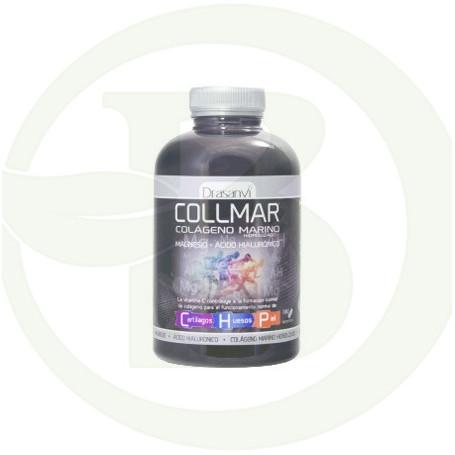 Collmar 180 Comprimidos Drasanvi