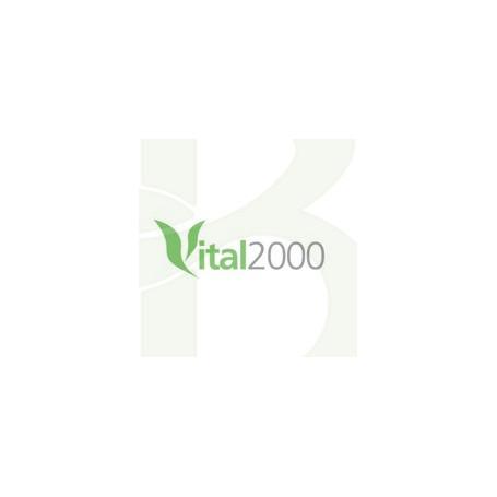 Ekinat HB 250Ml Vital 2000