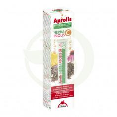 Aprolis Herbapolis C 20 Comprimidos Intersa