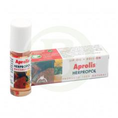 Aprolis Herpropol Roll-on Intersa
