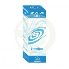 EMOTION LIFE FREEDOM 50 ML QUISALUD