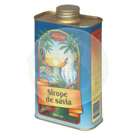 Sirope de Savia 1Litro Madal Bal