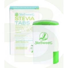 Stevia Comprimidos Stesweet