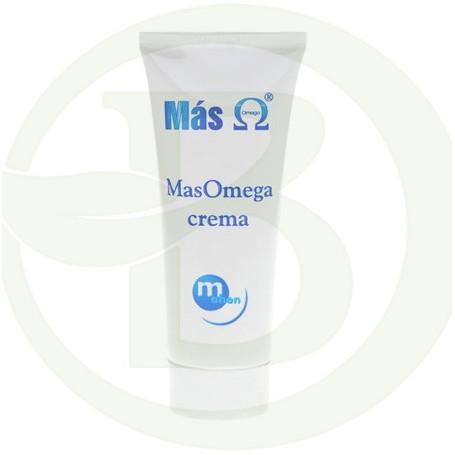 MasOmega Crema Mahen