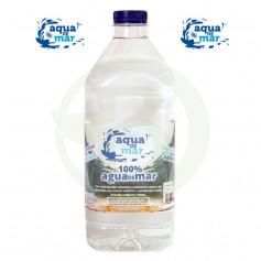 Agua de Mar 2Lt. Aqua de Mar