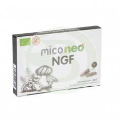 Miconeo NGF 60 Cápsulas Neo