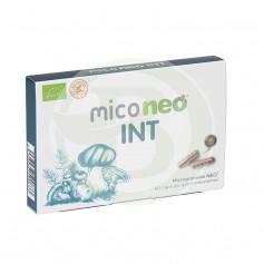Miconeo INT 60 Cápsulas Neo
