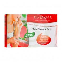 TRIPTOFANO DIETABELT + B1 B3 Y B6 SANTIVERI