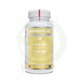 Ovo AB 30 Cápsulas Airbiotic