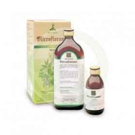 Microflorana F 500Ml. Vitae