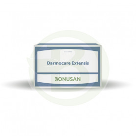 Darmocare Extensis 30 Sobres Bonusan