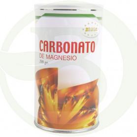 Carbonato de Magnesio 200Gr. Bidiet
