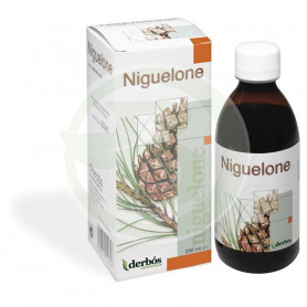 Niguelone 250Ml. Derbos