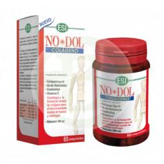 Nodol Colágeno 60 Comprimidos ESI