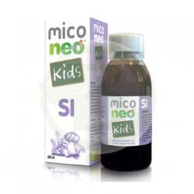Mico Neo SI Kids 200Ml.