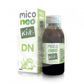 Mico Neo DN Kids 200Ml.