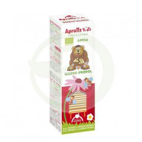 Aprolis Kids Echina-Propol BIO 50Ml. Intersa
