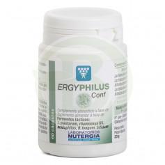 Ergyphilus Confort 60 Cápsulas Nutergia