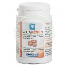 Vecti-Regen 60 Cápsulas Nutergia