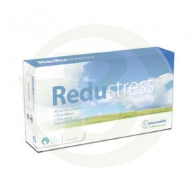 Redustress 30 Comprimidos Pharmadiet