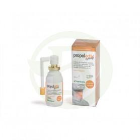 Propolactiv Spray 30Ml. Herbora
