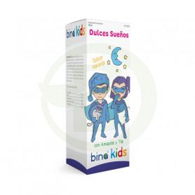 Bina Kids Dulces Sueños 150Ml.