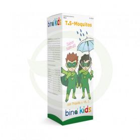 Bina Kids Moquitos 150Ml.
