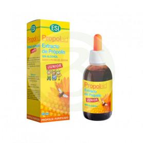 Propolaid Extracto Junior sin Alcohol 50Ml. ESI