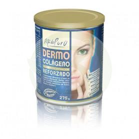 Dermo Colágeno Reforzado 275Gr. Estado Puro
