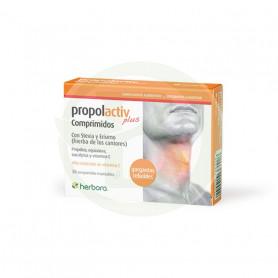 Propolactiv 30 Comprimidos Herbora