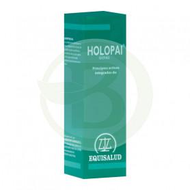 HOLOPAI 11 31Ml. EQUISALUD